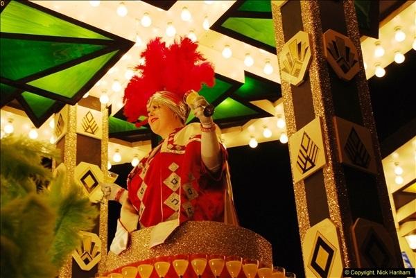 2015-11-18 The Somerset Carnivals 2015 - Shepton Mallet.  (203)203