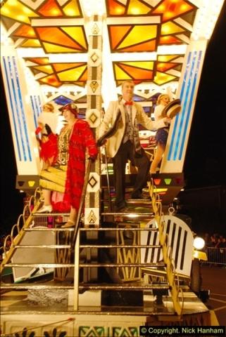 2015-11-18 The Somerset Carnivals 2015 - Shepton Mallet.  (204)204