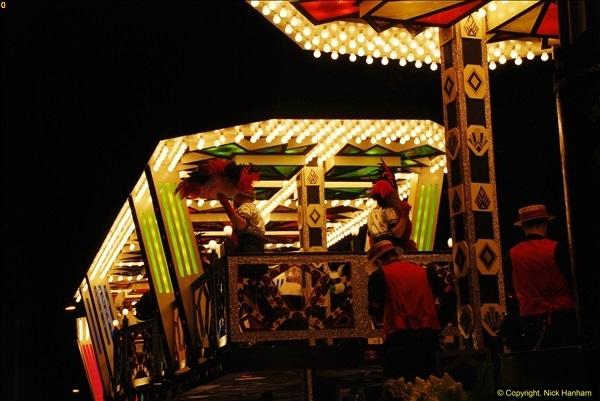 2015-11-18 The Somerset Carnivals 2015 - Shepton Mallet.  (209)209