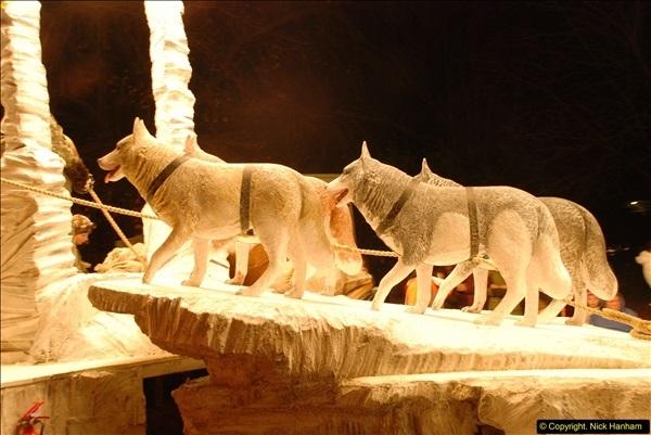 2015-11-18 The Somerset Carnivals 2015 - Shepton Mallet.  (218)218