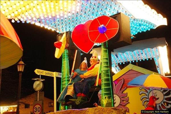 2015-11-18 The Somerset Carnivals 2015 - Shepton Mallet.  (228)228