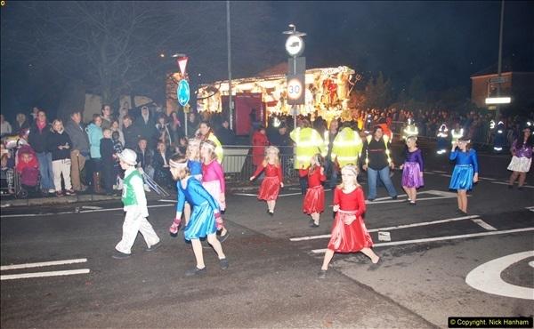 2015-11-18 The Somerset Carnivals 2015 - Shepton Mallet.  (23)023