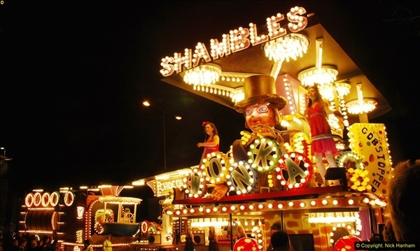 2015-11-18 The Somerset Carnivals 2015 - Shepton Mallet.  (231)231