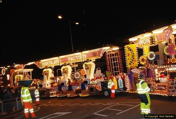 2015-11-18 The Somerset Carnivals 2015 - Shepton Mallet.  (232)232