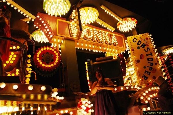 2015-11-18 The Somerset Carnivals 2015 - Shepton Mallet.  (236)236