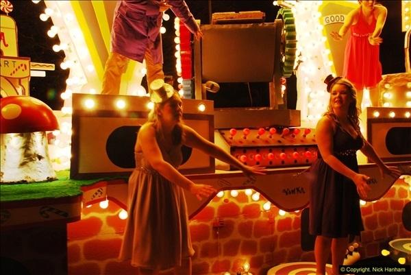 2015-11-18 The Somerset Carnivals 2015 - Shepton Mallet.  (238)238