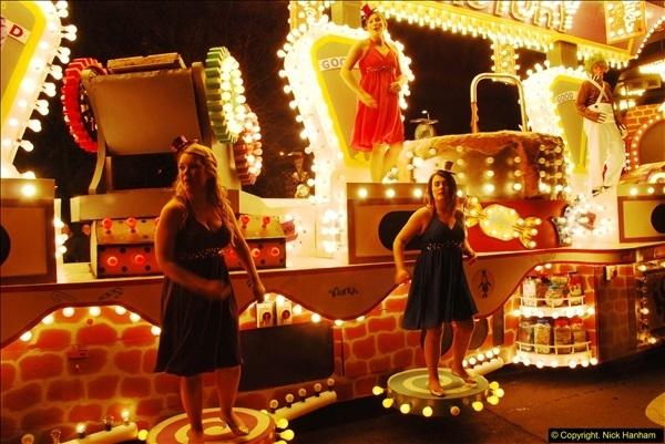 2015-11-18 The Somerset Carnivals 2015 - Shepton Mallet.  (239)239
