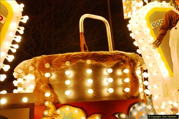 2015-11-18 The Somerset Carnivals 2015 - Shepton Mallet.  (243)243
