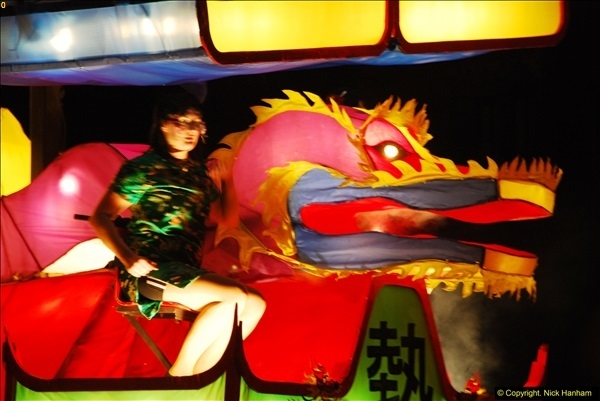 2015-11-18 The Somerset Carnivals 2015 - Shepton Mallet.  (248)248