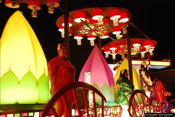 2015-11-18 The Somerset Carnivals 2015 - Shepton Mallet.  (253)253