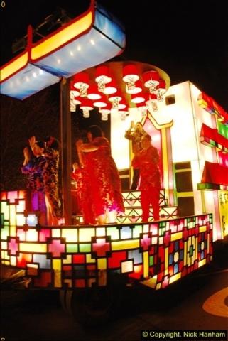2015-11-18 The Somerset Carnivals 2015 - Shepton Mallet.  (254)254