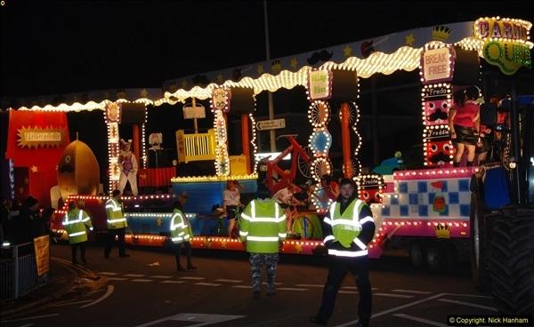 2015-11-18 The Somerset Carnivals 2015 - Shepton Mallet.  (256)256