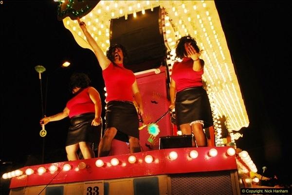 2015-11-18 The Somerset Carnivals 2015 - Shepton Mallet.  (259)259