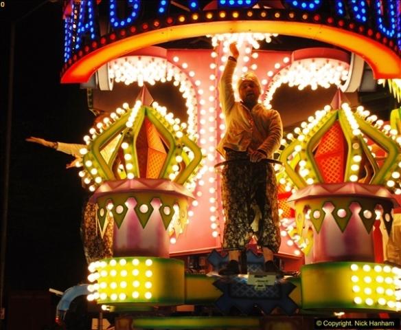 2015-11-18 The Somerset Carnivals 2015 - Shepton Mallet.  (26)026