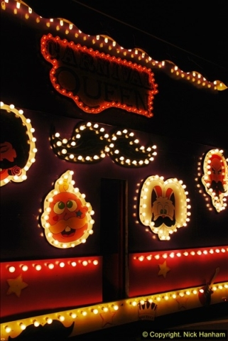 2015-11-18 The Somerset Carnivals 2015 - Shepton Mallet.  (264)264
