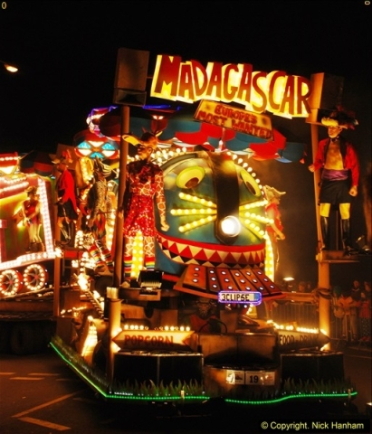 2015-11-18 The Somerset Carnivals 2015 - Shepton Mallet.  (267)267