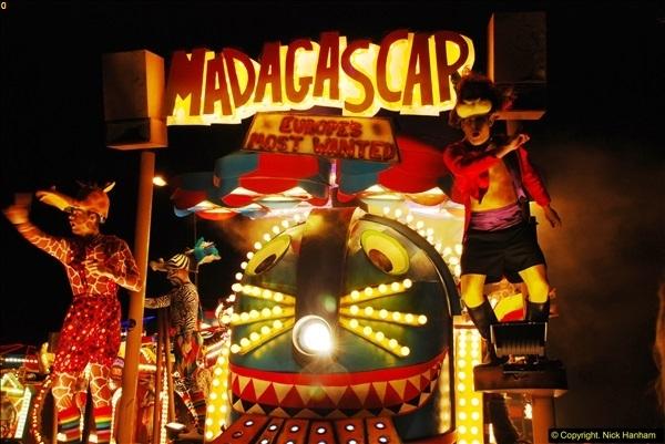 2015-11-18 The Somerset Carnivals 2015 - Shepton Mallet.  (271)271