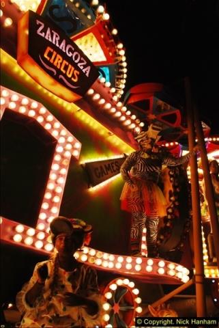 2015-11-18 The Somerset Carnivals 2015 - Shepton Mallet.  (275)275