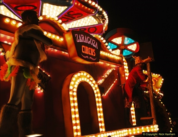 2015-11-18 The Somerset Carnivals 2015 - Shepton Mallet.  (276)276