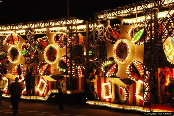 2015-11-18 The Somerset Carnivals 2015 - Shepton Mallet.  (279)279