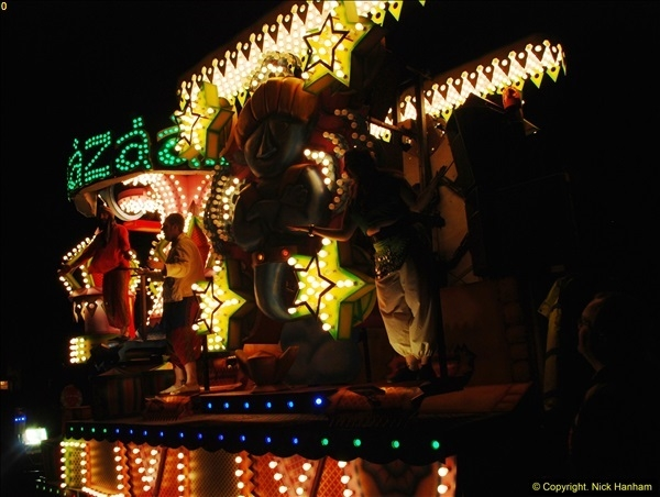 2015-11-18 The Somerset Carnivals 2015 - Shepton Mallet.  (28)028