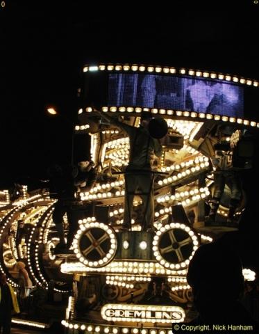 2015-11-18 The Somerset Carnivals 2015 - Shepton Mallet.  (289)289