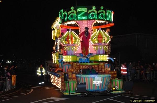 2015-11-18 The Somerset Carnivals 2015 - Shepton Mallet.  (29)029