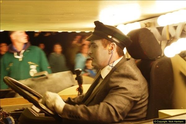 2015-11-18 The Somerset Carnivals 2015 - Shepton Mallet.  (292)292
