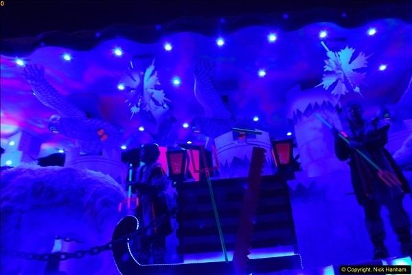 2015-11-18 The Somerset Carnivals 2015 - Shepton Mallet.  (304)304