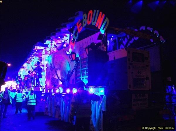 2015-11-18 The Somerset Carnivals 2015 - Shepton Mallet.  (306)306