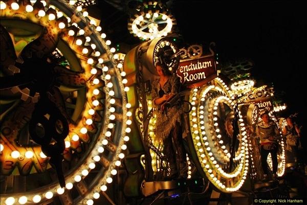 2015-11-18 The Somerset Carnivals 2015 - Shepton Mallet.  (324)324