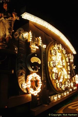 2015-11-18 The Somerset Carnivals 2015 - Shepton Mallet.  (325)325