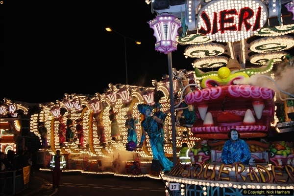 2015-11-18 The Somerset Carnivals 2015 - Shepton Mallet.  (340)340