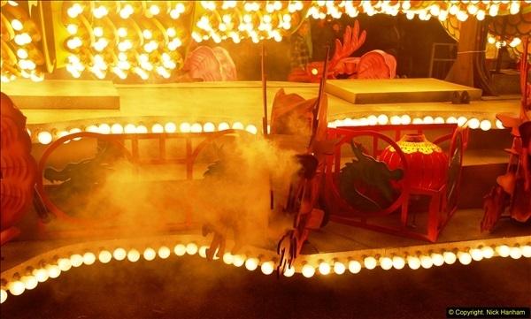 2015-11-18 The Somerset Carnivals 2015 - Shepton Mallet.  (348)348