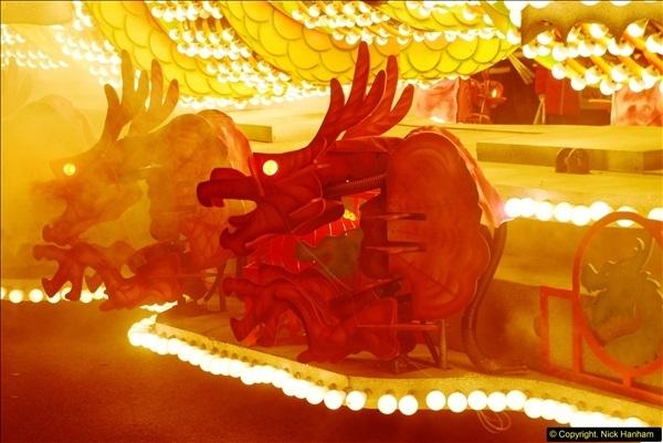 2015-11-18 The Somerset Carnivals 2015 - Shepton Mallet.  (350)350