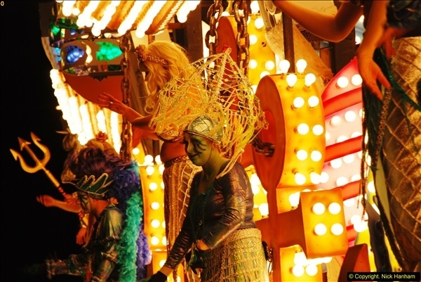 2015-11-18 The Somerset Carnivals 2015 - Shepton Mallet.  (39)039