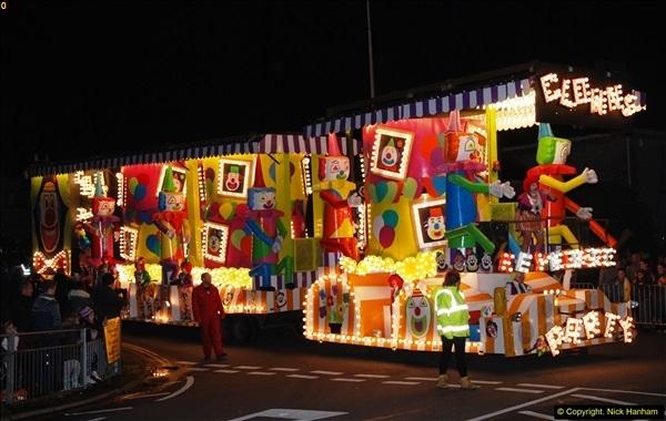 2015-11-18 The Somerset Carnivals 2015 - Shepton Mallet.  (47)047