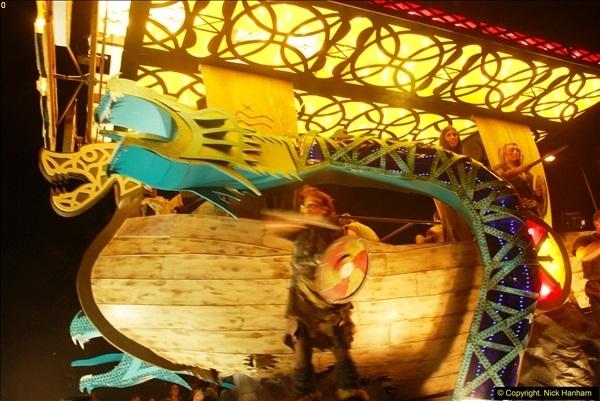 2015-11-18 The Somerset Carnivals 2015 - Shepton Mallet.  (5)005