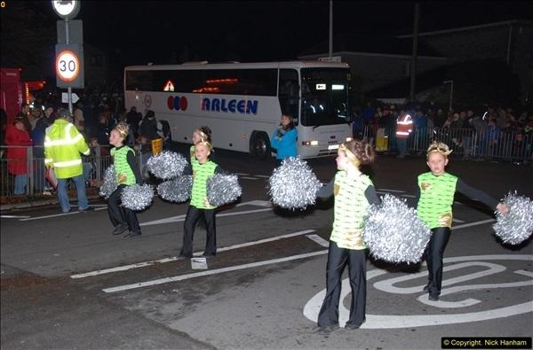 2015-11-18 The Somerset Carnivals 2015 - Shepton Mallet.  (54)054