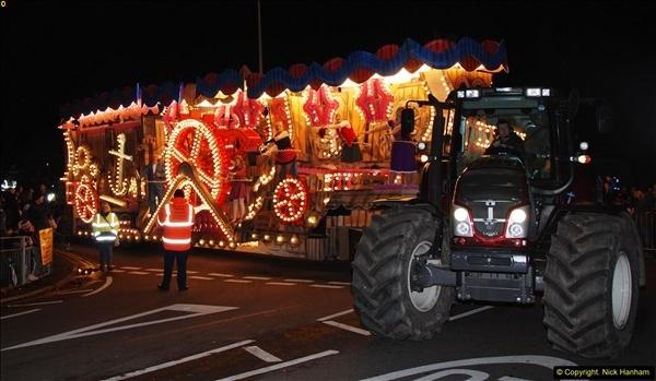 2015-11-18 The Somerset Carnivals 2015 - Shepton Mallet.  (56)056