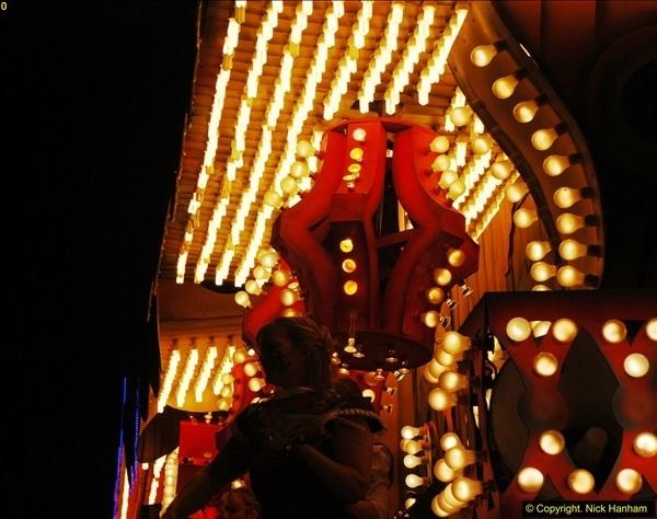 2015-11-18 The Somerset Carnivals 2015 - Shepton Mallet.  (57)057