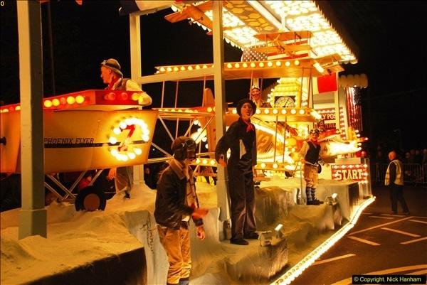 2015-11-18 The Somerset Carnivals 2015 - Shepton Mallet.  (68)068