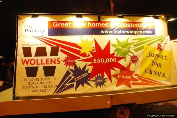 2015-11-18 The Somerset Carnivals 2015 - Shepton Mallet.  (74)074