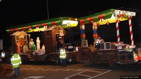 2015-11-18 The Somerset Carnivals 2015 - Shepton Mallet.  (75)075