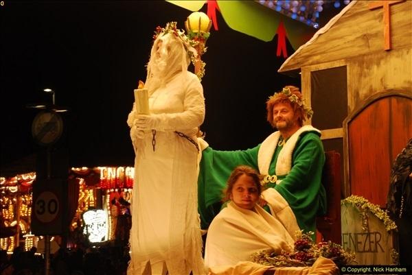 2015-11-18 The Somerset Carnivals 2015 - Shepton Mallet.  (78)078