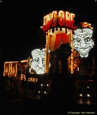 2015-11-18 The Somerset Carnivals 2015 - Shepton Mallet.  (81)081