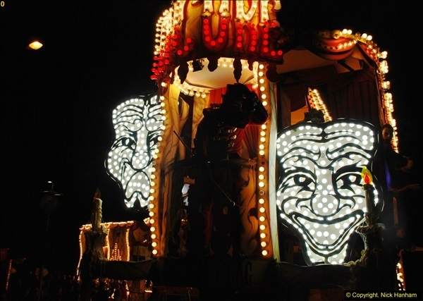 2015-11-18 The Somerset Carnivals 2015 - Shepton Mallet.  (82)082