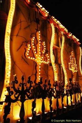 2015-11-18 The Somerset Carnivals 2015 - Shepton Mallet.  (90)090