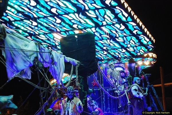 2015-11-18 The Somerset Carnivals 2015 - Shepton Mallet.  (96)096