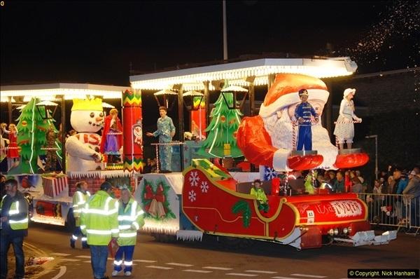 2015-11-18 The Somerset Carnivals 2015 - Shepton Mallet.  (97)097